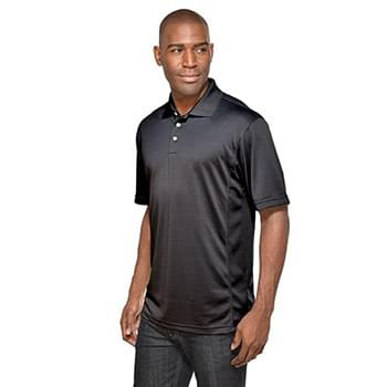 HOT DEAL - Vigor Men's Performance Golf Shirt