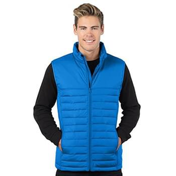 Canby Vest