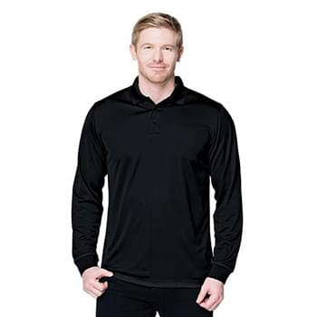 Vital Long Sleeve