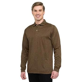 Gallant Long Sleeve