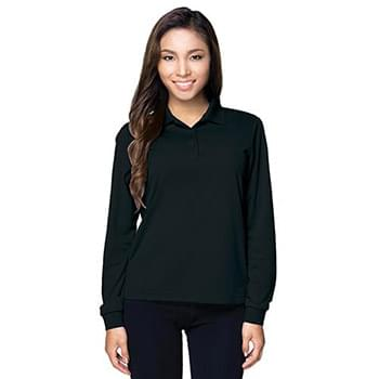 Lady Vital Long Sleeve