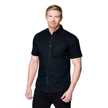 Regal Short Sleeve